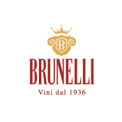 Brunelli Vineyards  (3)